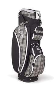 2012 Faith ladies Ping golf bag...love!
