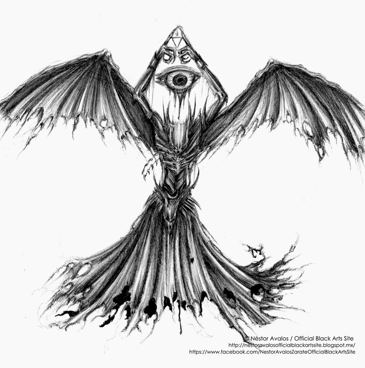 The Light Bearer Lucifer: 103 Best Images About DARK GOD On Pinterest