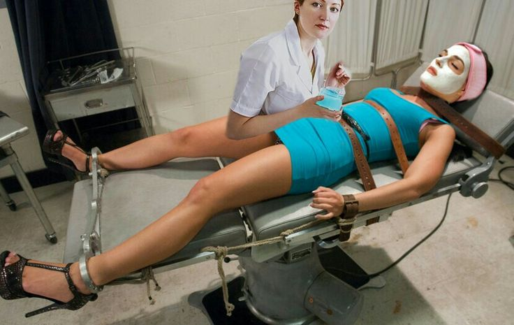 262 B 228 Sta Bilderna Om Salon Slave P 229 Pinterest