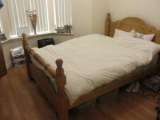 London Borough of Haringey, London N4 4LP, UK Apartment / Flat, Couples, London, Professional, Property, Share, Straight | yChatter.co.uk House Share, RoomShare, Student Rooms, Student Accommodation and Flatmates