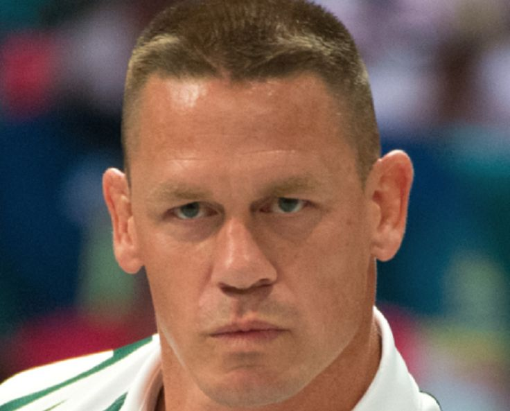 John Cena News: WWE Superstar Wants to Retire to Focus on 'Total Bellas' with Nikki Bella? - http://www.hofmag.com/john-cena-news-wwe-superstar-wants-retire-focus-total-bellas-nikki-bella/170512