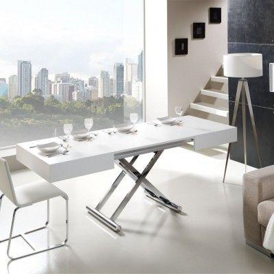 mesa-centro-elevable-comedor-activa