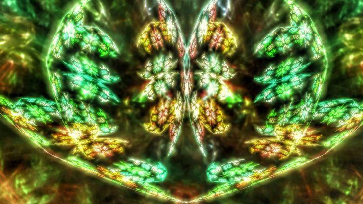 Healing music for autism - Autism Treatment l ADHD, Aspergers Treatment ...