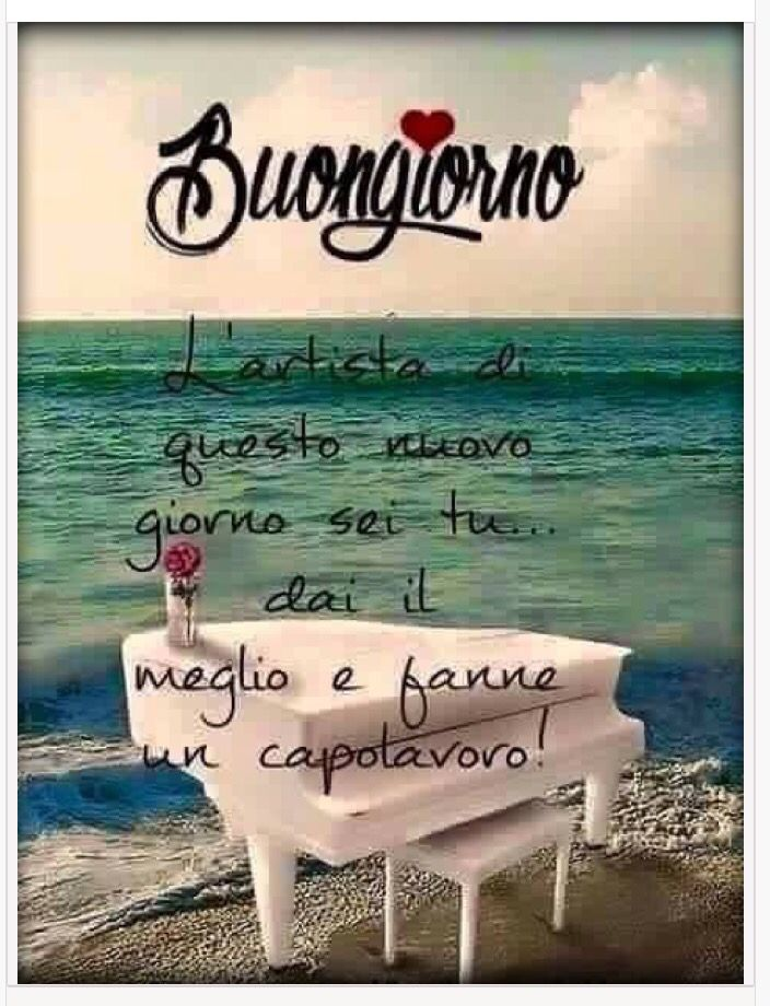 Top 25 ideas about buongiorno on pinterest terry o 39 quinn for Top immagini buongiorno
