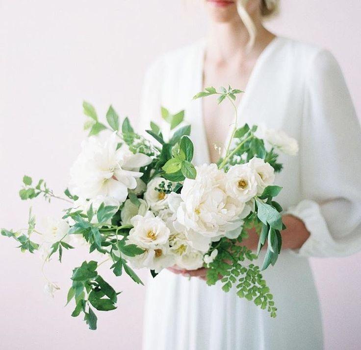 classic bouquet.