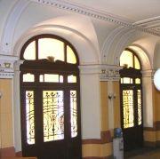 Oradea.ro | Site-ul oficial al primăriei municipiului Oradea