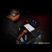 SECCION DE TECH HOUSE BY DJ DAVID GOMEZ by DJ DAVID GOMEZ on SoundCloud