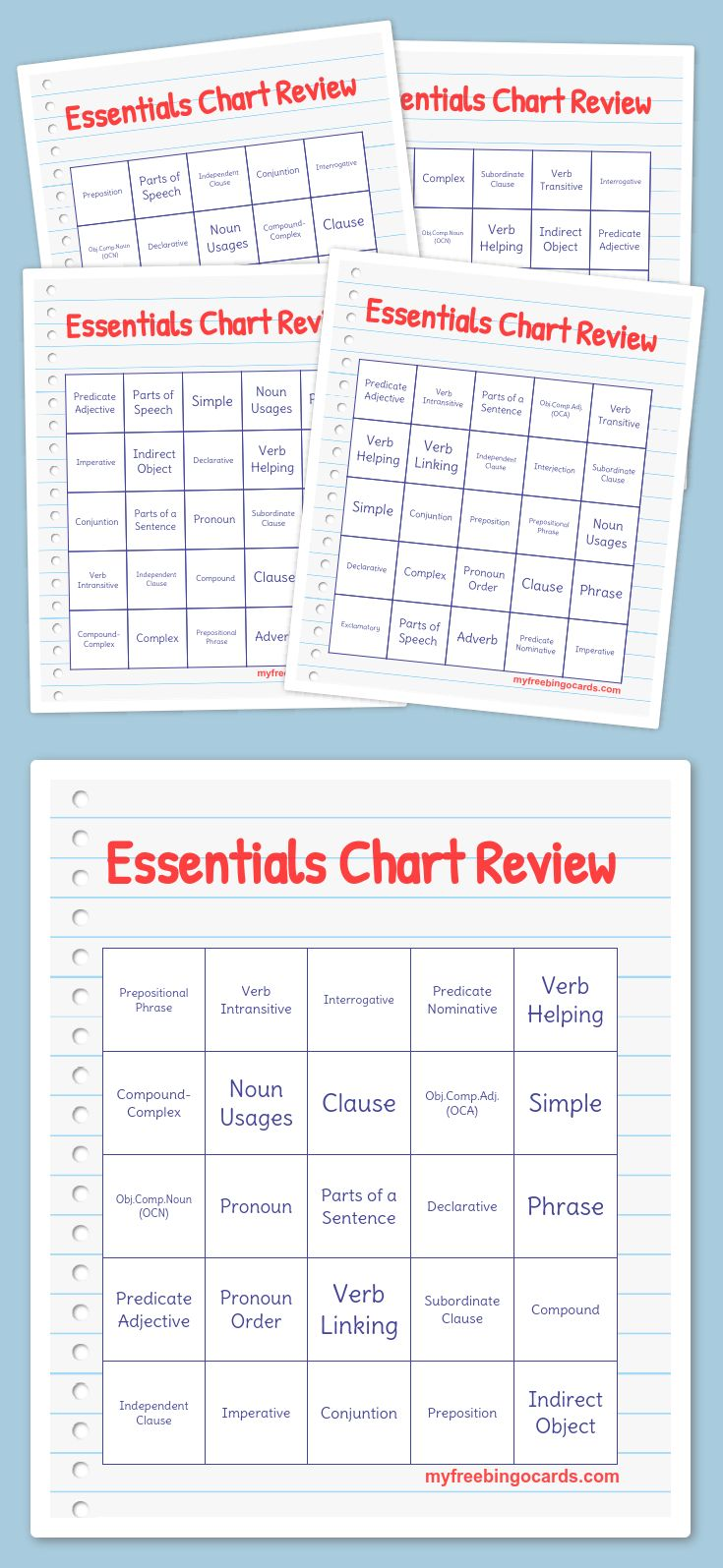 worksheet Number Line Generator worksheet number line generator gabrieltoz worksheets for 17 best ideas about bingo on pinterest writing essentials chart review