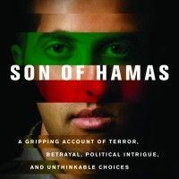 Son of Hamas | Mosab Hassan Yousef's weblog