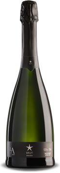 Compre o Excelente Vinho Miolo Lote 43, que é uma homenagem ao italiano Giuseppe Miolo, patriarca da família. Produzido apenas nas melhores safras e vencedor de diversos prêmios. http://www.meuvinho.com.br/miololote43