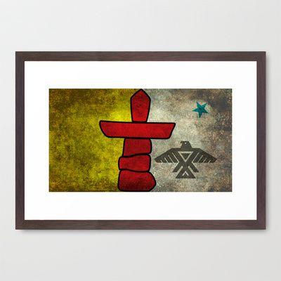 nunavut religion