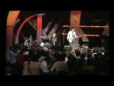 Top of the Pops 1977