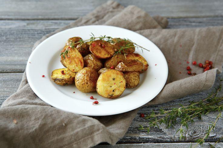 Comment faire de la pomme de terre un ingrédient noble ? Avec l'une de nos délicieuses recettes