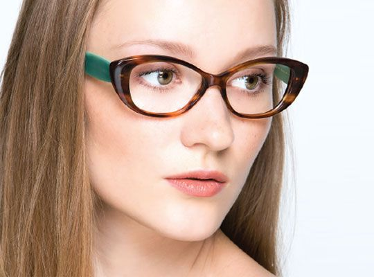 Lafont OSEE part of 20/20 Magazine > What's Brand Now?