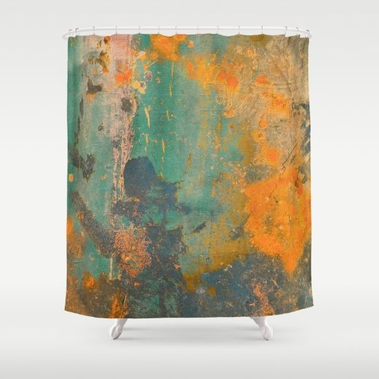 https://society6.com/product/corrupted-mind_shower-curtain?curator=bestreeartdesigns.  $68