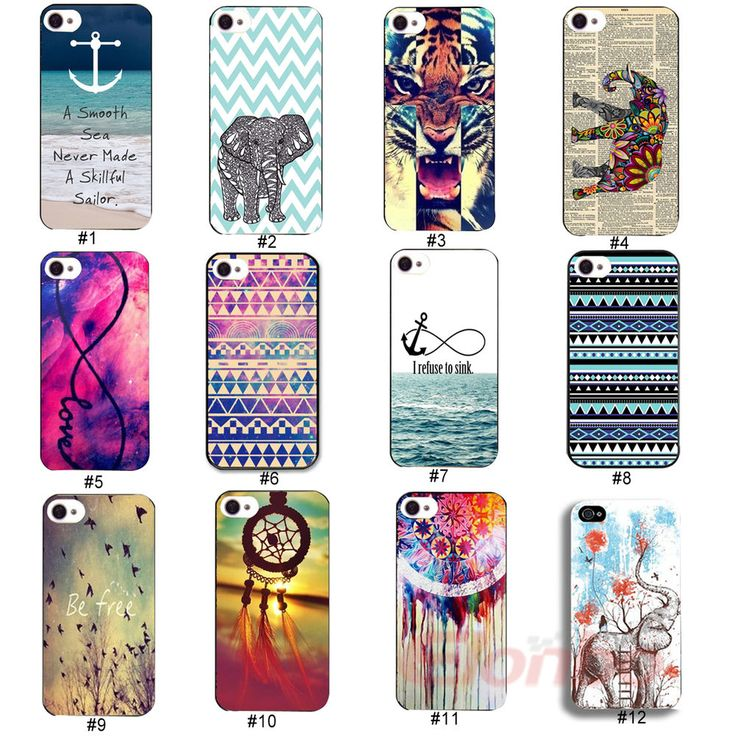 I almost got some of these I have the elephant one with the blue and white zig zags!!!!!!