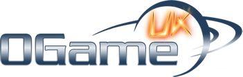 OGame UK Logo OGame UK - http://ogameuk.weebly.com/