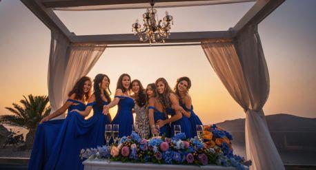 @fabiozardi  #florist #flowerdesign #flowershop #bouquet #rose #roses #floral #wedding #bridetobe #brides #engaged #bridesmaids #bride #bridal #weddinghour #mashpics #engaged #eventplanner #weddingsingreece #weddingideas #greekislandweddings #gettingmarried #greekweddingplanner #summerweddings #luxurywedding #destinationweddingplanner