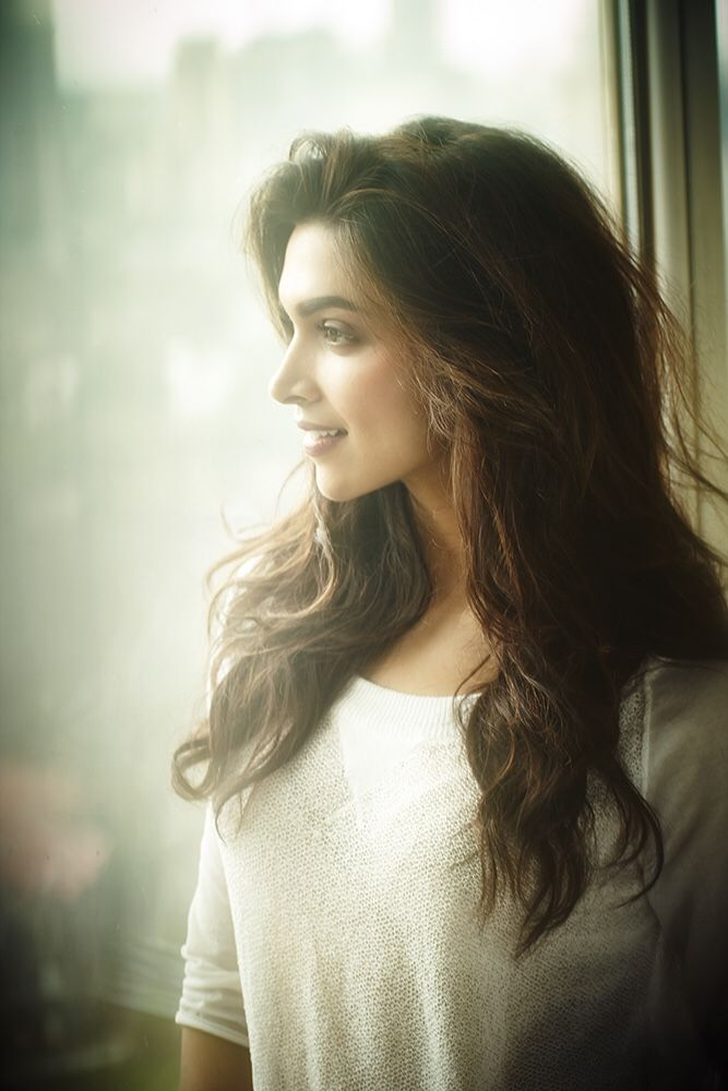 Blog Dedicated to Heroines of Bollywood