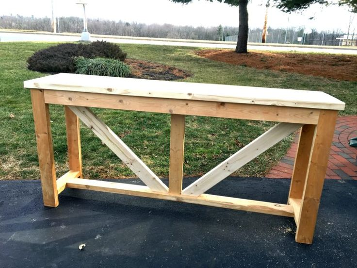 333 best 2x4 images on pinterest woodworking for 2x4 furniture plans free