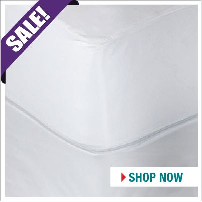 Anti Bed Bug Mattress Protectors NOW ON SALE ONLY $39.99 ANY SIZE.  http://www.beddingtons.com/p-6590-anti-bed-bug-mattress-wrapper.aspx?utm_source=facebook&utm_medium=Email&utm_campaign=0304914  #Beds #Bedrooms #Sale #Sales #Beddingtons
