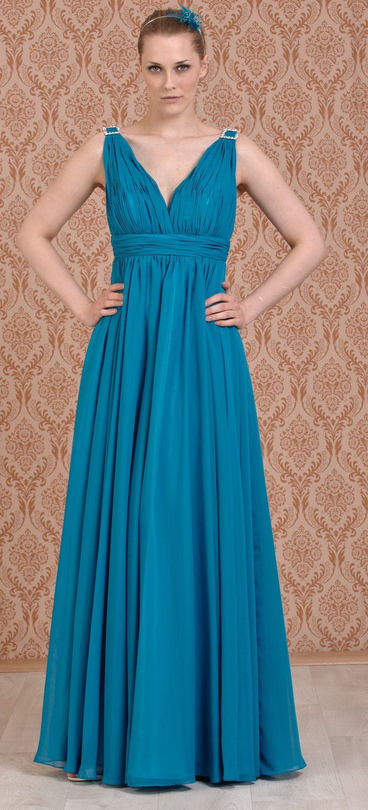18 best bridesmaid dresses images on pinterest teal dresses teal bridesmaid dresses helena ombrellifo Images