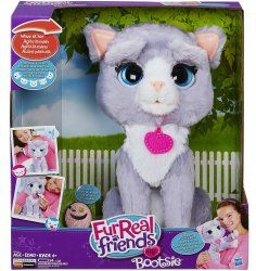 Clearance Toys at Walmart:  free shipping w/ $50 #LavaHot http://www.lavahotdeals.com/us/cheap/clearance-toys-walmart-free-shipping-50/129523