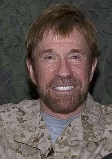 Chuck Norris 2007 (cropped).jpg