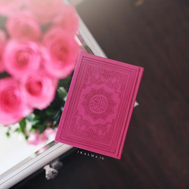 Muskaan Muskaan Muskaan Muskii Instagram Photos And Videos Islamic Paintings Quran Wallpaper Quran