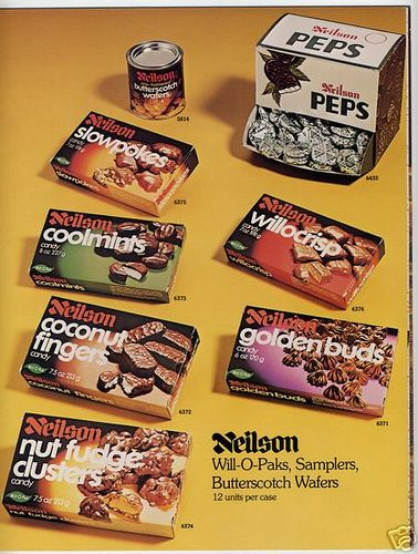 83 best images about retro chocolate bars on pinterest for Food bar 810