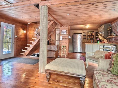 Maison à vendre à Prévost - 153500 $
