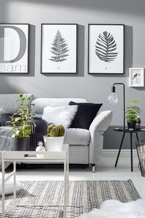 inspiration fur ihr zuhause im blog von spitzhuttl home company wohnzimmer ideen fur dein zuhause living room decor room decor home decor