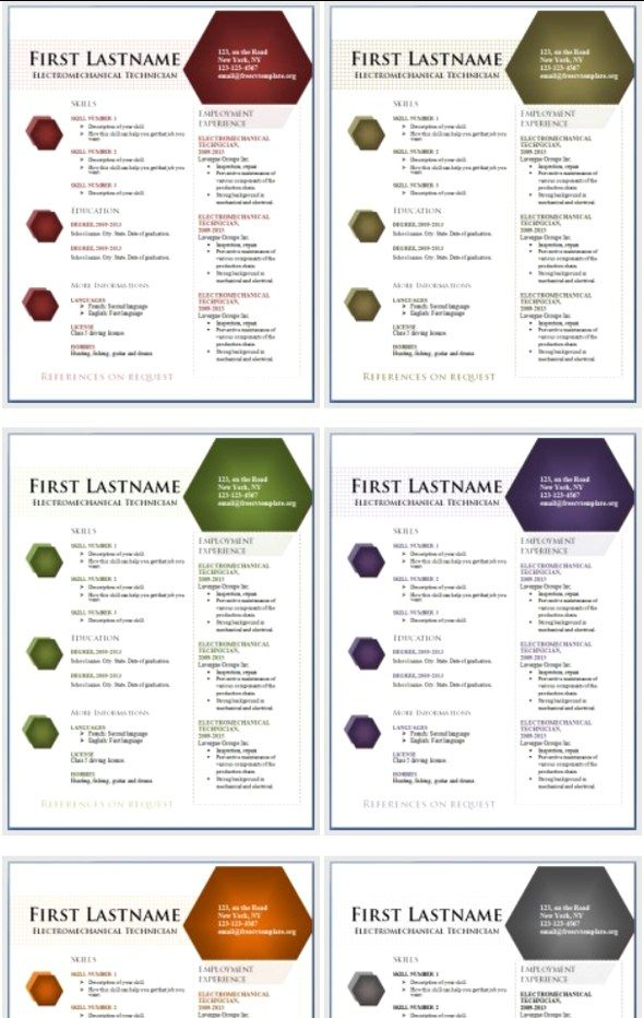 16 best Resume ideas images on Pinterest Architecture, Creative - pimp my resume