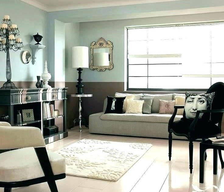 10 Most Popular Painting Ideas For Kitchen And Living Room