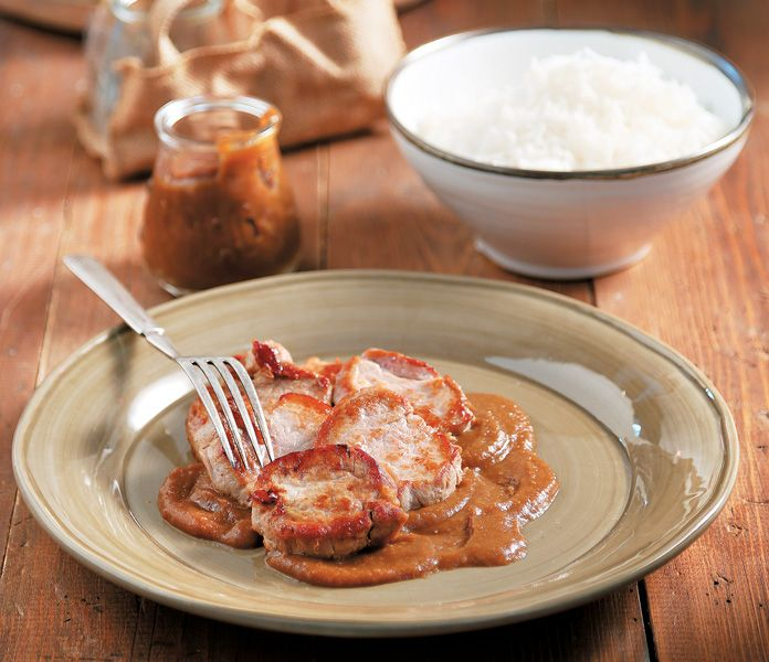 "Mια νόστιμη συνταγή ""κομμένη και ραμμένη"" για το κυριακάτικο φθινοπωρινό τραπέζι."