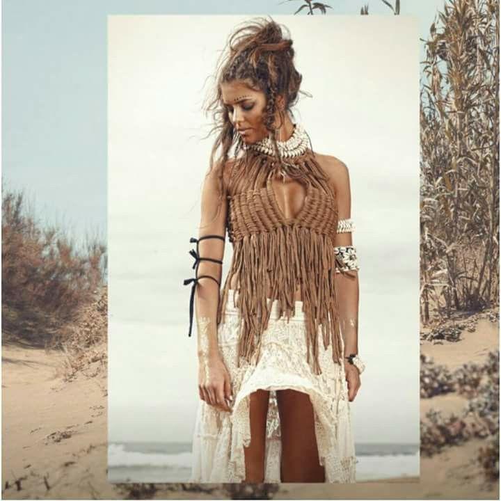 Bohemian Style ..•~>•...*•*•