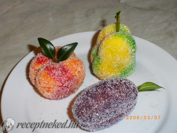 A legjobb Gyümölcs kosár recept fotóval egyenesen a Receptneked.hu gyűjteményéből. Küldte: Tóth Nóra