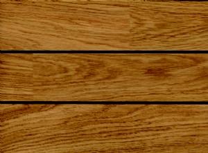 Best My Future Home Images On Pinterest Laminate Flooring - Quick step lagune bathroom laminate flooring for bathroom decor ideas