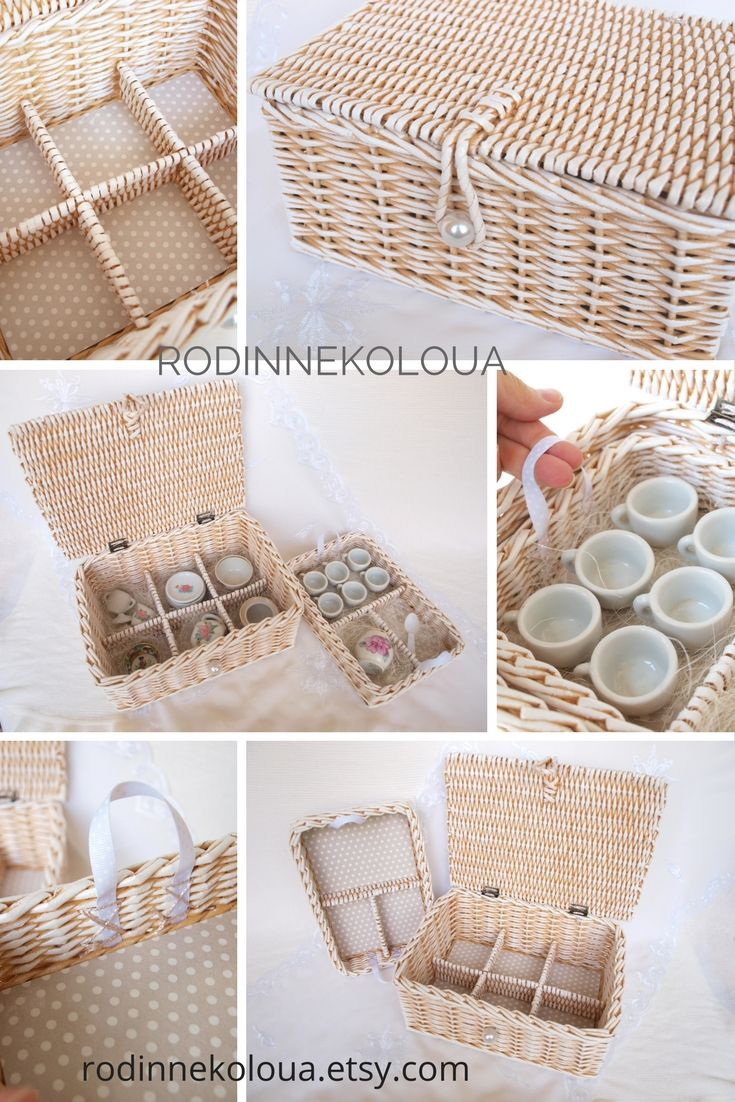 Best 25+ Storage baskets with lids ideas on Pinterest | Laundry ...