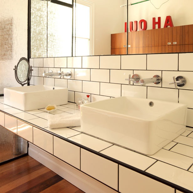 16 Best 3 Sided Walk In Showers Images On Pinterest Tray Walk In Shower Enclosures And