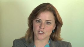 Teens cut themselves or otherwise harm their bodies for a variety of reasons. In this video, psychologist Dr. Jennifer Hartstein discusses why teens sometimes hurt themselves.  Subscribe to my blog at: http://lifeslearning.org/ I provide counseling in Spokane, WA and HIPPA compliant Online Telehealth Counseling. Twitter: @sapelskog. Counselors, FB page: Facebook.com/LifesLearningForCounselors Everyone - FB: www.facebook.com/LifesLearningForEveryone
