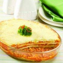 lasagna ayam kentang