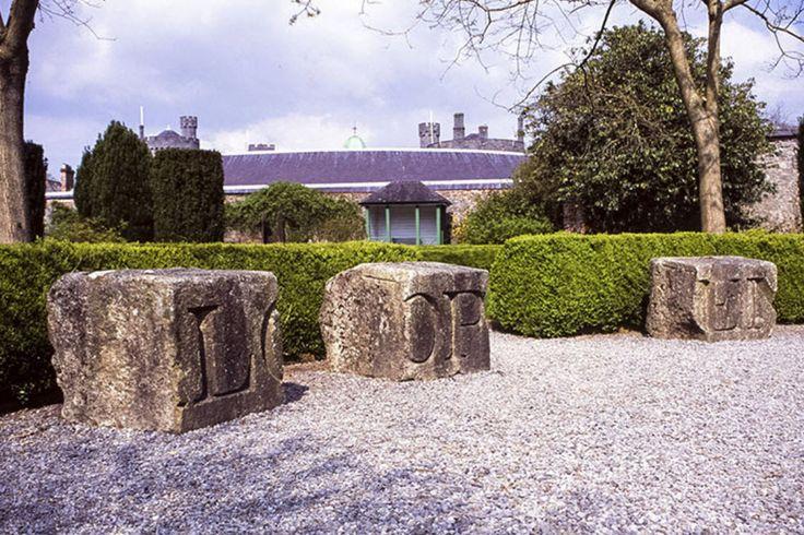 Butler House, Kilkenny