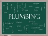 Visit our site http://www.plumbersincedarrapids.com/ for more information on Cedar Rapids Plumbers.Cedar Rapids Plumbers are notoriously difficult to find. Your plumber must effectively handle slab leakages, sewer pipe clogging and fast handling of problems associated with leaking faucets and pipelines. These plumbers have expertise in residential and commercial plumbing works. They are bonded, insured and licensed.