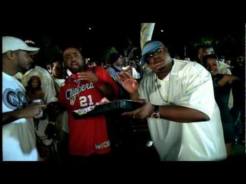 /Mack 10 - Connected For Life ft. Ice Cube, WC, Butch Cassidy