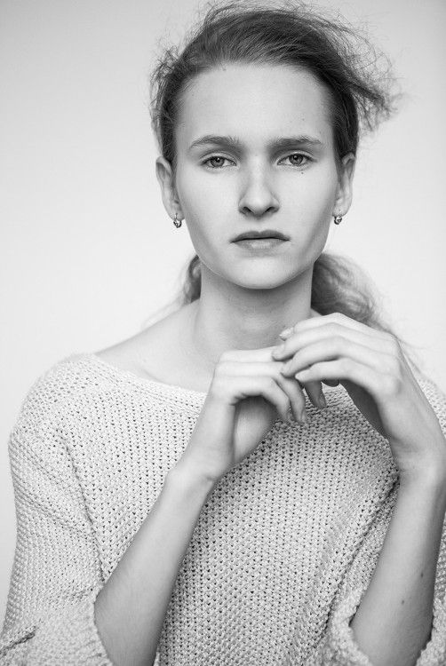 Zuzu | NEWfaces