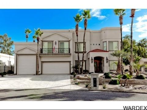 Real estate for sale in 530 Hagen Dr Lake Havasu City, Arizona 86406 - http://www.eightynine10studios.com/real-estate-for-sale-in-530-hagen-dr-lake-havasu-city-arizona-86406/