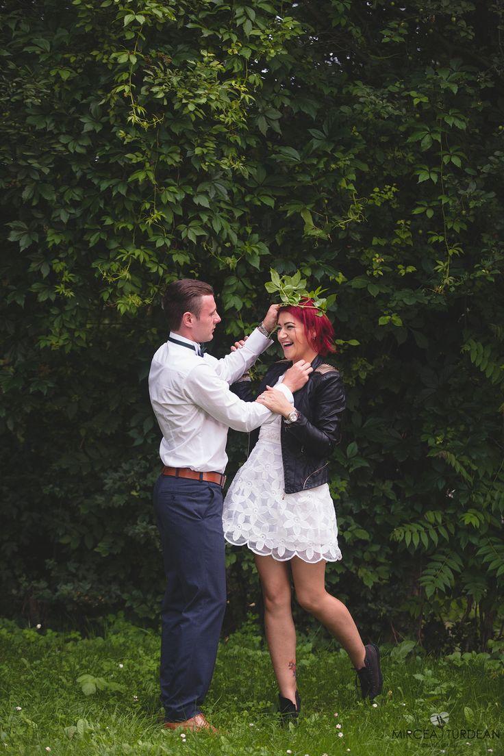 fotografie de nunta sighisoara de mircea turdean