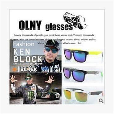 c06976af4c78b 2018 Sunglasses Men s Brand Designer Women Sun glasses Reflective Coating  Square Spied For Men Rectangle Eyewear