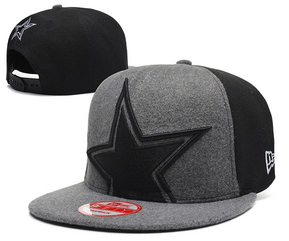 Cheap Dallas Cowboys Snapback Hats Plush Shell Fabric Grey|Factory Direct Sale and Please go follow me to pick up coupons